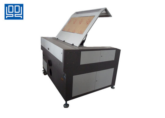 Advertisement CNC Laser Engraving Machine , 3D Laser Engraving Equipment